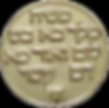 ieschouah medal verso detail 2.png