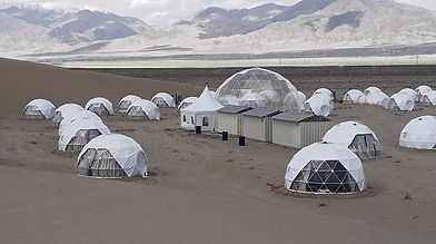 bubble-dome-shaped-buildings-desert-camping-domes-tent-qinghai-province-china-1.jpg