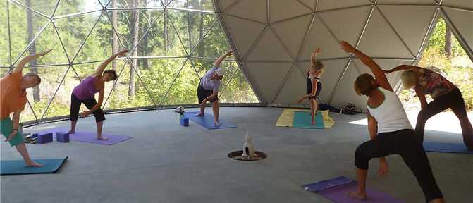 Yoga-Domes-geodesic-dome-shelter-sport-dome-tents-1B.jpg