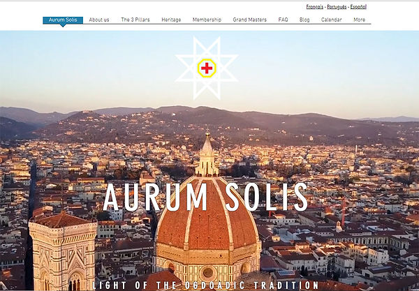 website-aurumsolis.jpg