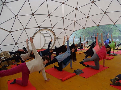 Yoga-Domes-geodesic-dome-shelter-sport-dome-tents-3.jpg