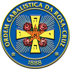 kabbalistic order of the rose-cross PT.j