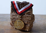 ieschouah medal rock resized 2.jpg
