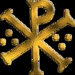 golden chrism arch ieschouah 2.png