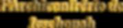 golden archiconfrerie de Ieschouah.png