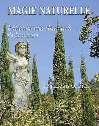 cover edition web.jpg