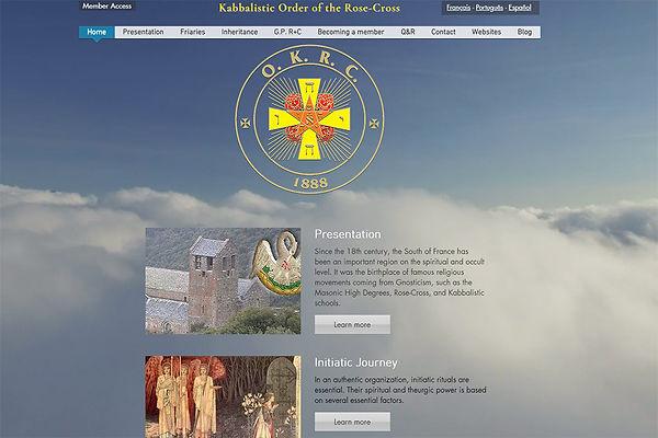 website-okrc.jpg
