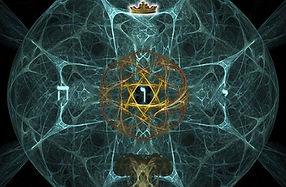 qabal-philosophes-nature-web.jpg