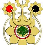 tantra yoga logo website.jpg