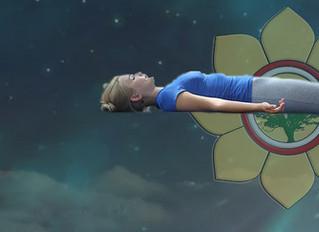 The Magic of Yoga Nidra