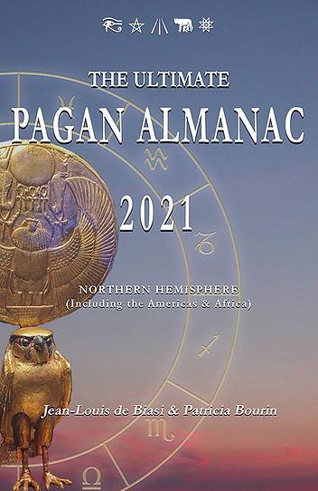 almanac 2021 Newsletter.jpg