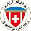 SCP_Logo_SchweizerSkischuleCorvatschPont