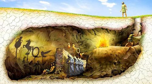 plato the cave.jpg