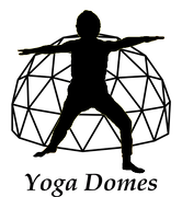 Yoga Domes Logo without web.png