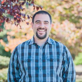 Josh Shelton - Board Member
