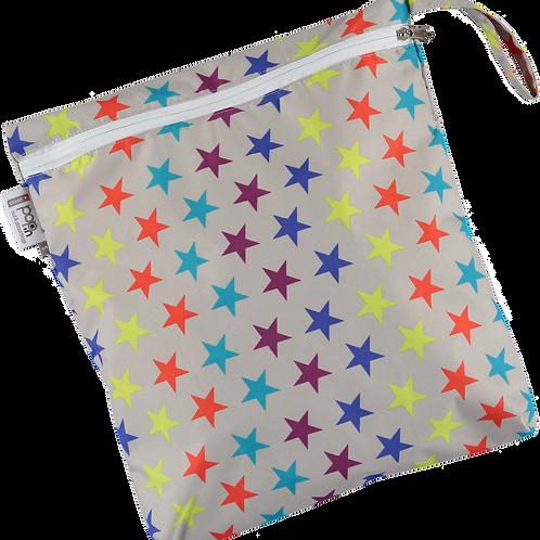 Close Pop-in Medium Wet Bag