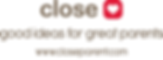 CloseLogo+strapline+website PNG.png