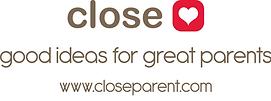 CloseLogo+strapline+website PNG.png