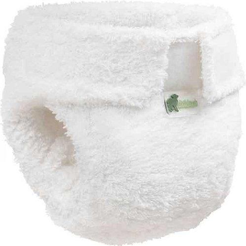 Little Lamb Cotton Nappy