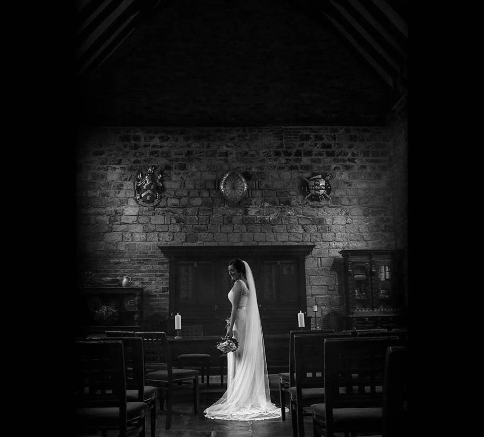 15262a3a7885 elena ferrara bridal | Fullscreen Page