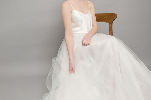 elena ferrara bridal dress