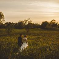 Jess & Josh - Photography34-5.jpg
