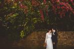 Jess & Josh - Photography34