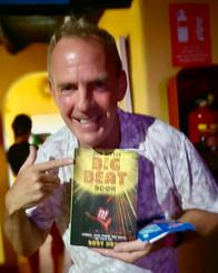 Fatboy Slim and my Big Beat Book.jpg
