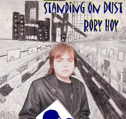 Standing On Dust