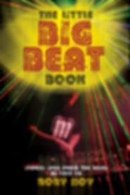 BIG BEAT BOOK COVER.jpg