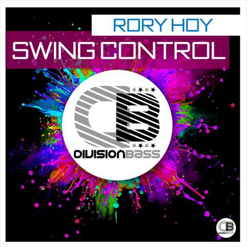 SWING CONTROL - MUSIC VIDEO