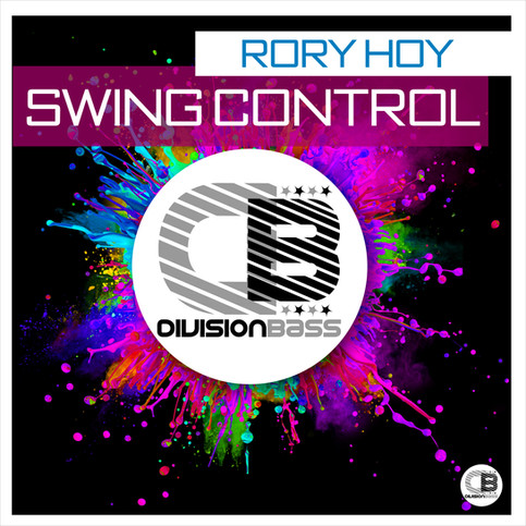 SWING CONTROL SINGLE - OUT TODAY!