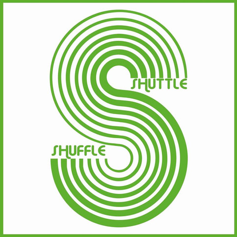 See Rory at Shuttle Shuffle Festival on the 17th August