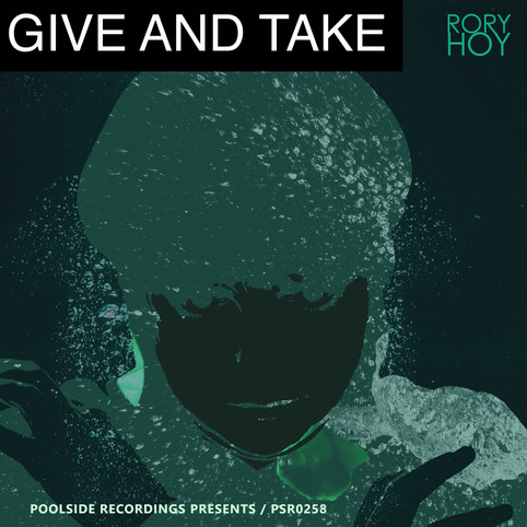 OUT NOW - Give And Take (Traxsource Exclusive)