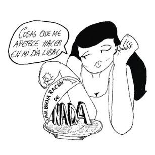 RACION DE NADA.jpg