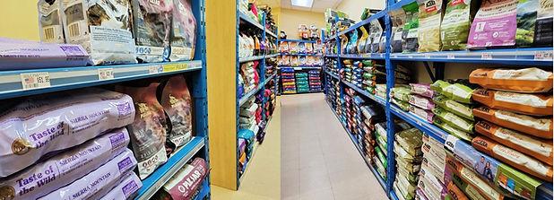 pet store west island montreal pet shop kirkland dog shop cat shop cat store