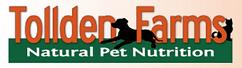 tollden logo.png