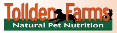 tollden pet food raw cat food cat food