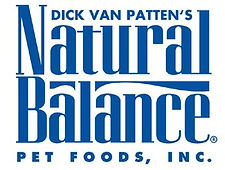 Natural Balance Dried Cat Food Canned Cat Food Healthy