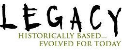 legacy Dried Dog Food Canned Dog Food Healthy Natural Feeding