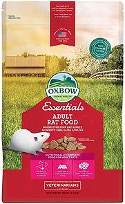 Harlow Adult Rat Food.jpg