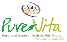 pure vita Dried Cat Food Canned Cat Food Healthy