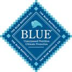 Blue Buffalo Dried Cat Food Canned Cat Food Healthy