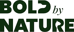 Bold By nature Pet Food Dog Food RAW Frozen Dog Food Dehydrated Dog Food Healthy Natural Raw Feeding