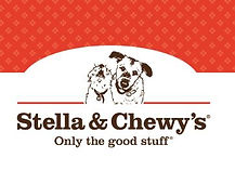 Stella and Chewy's Freeze Dried Dog Food Dehydrated Dog Food Healthy Healthy Natural Feeding