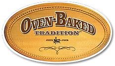Oven Baked Tradition Dried Dog Food Canned Dog Food Healthy Natural Feeding