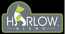 Harlow Blend Dried Cat Food Canned Cat Food Healthy