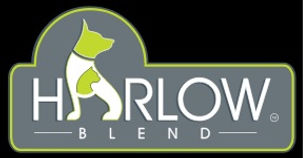 Harlow Blend Dried Dog Food Canned Dog Food Healthy Natural Feeding