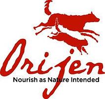 Orijen Freeze Dried Cat Food Dehydrated Cat Food Healthy