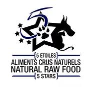 5 Etoiles logo.png